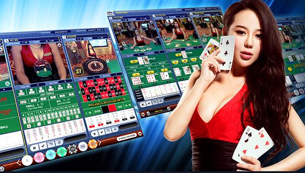 Hasil gambar untuk Sbobet casino android