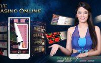 Bergabung Di Laman Casino Online