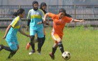 Beberapa Keuntungan Bermain Bet Judi Bola Bersama Agen Sbobet Terpercaya