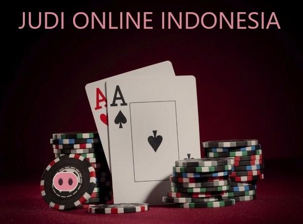 Deviden utama idnplay poker
