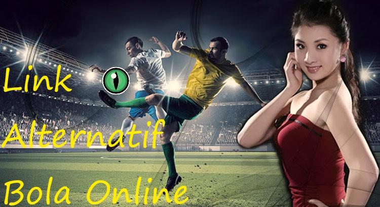 Taruhan Maxbet Online Beserta Deviden Menariknya