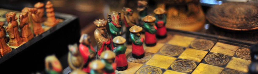 casinonetz.com : Casino Online Indonesia Terpercaya