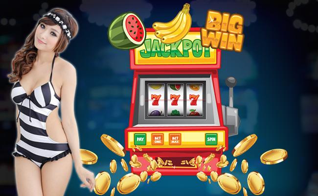 game slot online uang asli