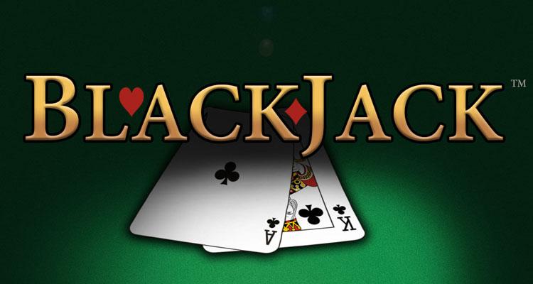 Taruhan Judi Blackjack Online