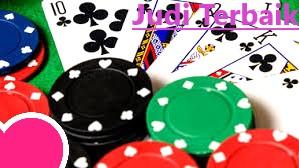 Bentuk Laman Poker88 Terbaik di Internet Saat Ini