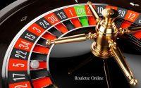 Daftar Akun Judi Rolet Kasino Online