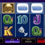 Mesin Slot Joker123 Online